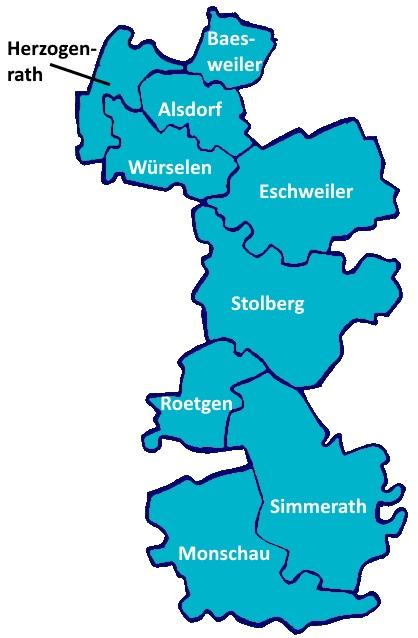 Karte_Kreis_Aachen
