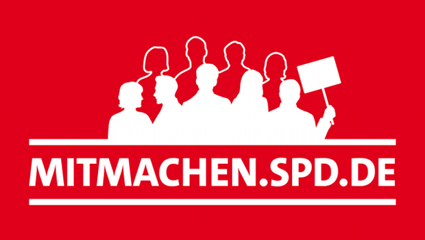 Mitmachen_Banner_620x350